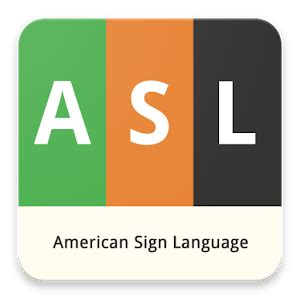 Essay on health and fitness for asl