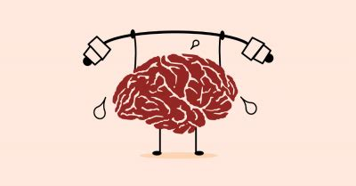 Health and Fitness Essay fhsrachelm