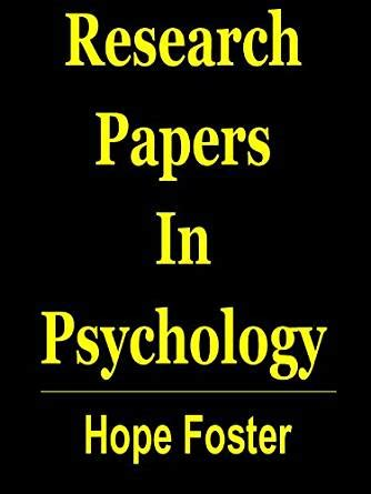 health and fitness Essay; essays research papers